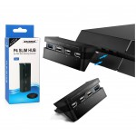 Dobe P4 Slim USB HUB for Playstation 4 Slim Gaming Console