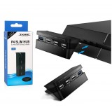 Dobe P4 Slim USB HUB for PS4 Slim Gaming Console