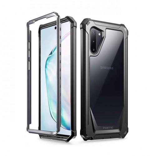 (ของแท้) เคส Samsung Galaxy Poetic Guardian Series Case สำหรับ Note 10 / Note 10 Plus