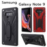 เคส Samsung Galaxy Note 9 Armor Kickstand Dual Protection Case