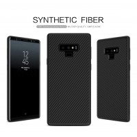 เคส Samsung Galaxy Note 9 Nillkin Synthetic Fiber Case
