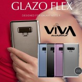 เคส Samsung Galaxy Note 9 Viva Madrid Gloza Flex
