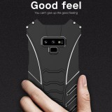 R-Just Bat Style Aluminum Bumper for Samsung Galaxy Note 9
