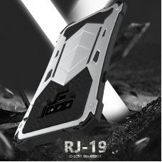 R-Just RJ-19 Ghost Warrior Aluminum Bumper for Samsung Galaxy Note 9