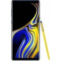 เคส Samsung Galaxy Note 9