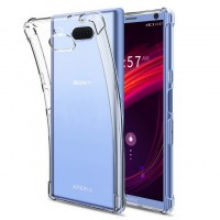 เคส SONY Xperia 10 Anti-Shock Protection TPU Case