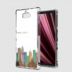เคส SONY Xperia 10 Plus (10+) Anti-Shock Protection TPU Case [BANGKOK]