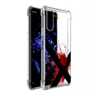 เคส SONY Xperia 10 II X-Style Series Anti-Shock Protection TPU Case [XS001]