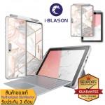 (ของแท้) เคส Microsoft Surface Go i-Blason Cosmo Case : Mable