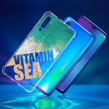 เคส Xiaomi Mi 9 View Series Anti-Shock Protection TPU Case [VE001]