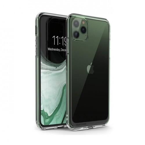 เคส SUPCASE UB Style สำหรับ iPhone 11 Pro / 11 Pro Max / XR
