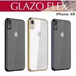 เคส iPhone XR Viva Madrid Gloza Flex