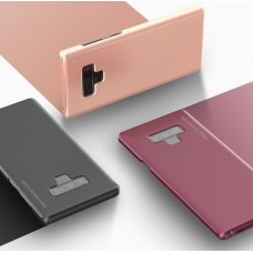 เคส X-Level Ultra-thin Knight Series for Samsung Galaxy Note 9