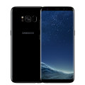 เคส Samsung Galaxy S8 Plus (S8+)