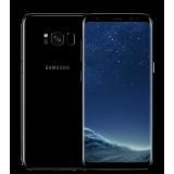 เคส Samsung Galaxy S8