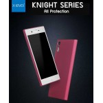 เคส X-Level Ultra-thin Knight Series for Xperia XA Ultra