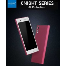 เคส X-Level Ultra-thin Knight Series for Xperia XZ / XZs