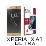 ฟิล์มกันกระแทกด้านหน้า Focus Anti-Shock สำหรับ Xperia XA1 Ultra