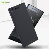 เคส Xperia XZ1 Compact Mofi Ultra-thin Slim Matte Full Protection Case