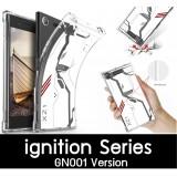 เคส ignition Series Anti-Shock Protection TPU Case for Xperia [GN001]