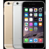 เคส iPhone 6/6s