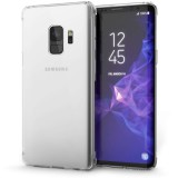 เคส Samsung Galaxy S9 Anti-Shock Protection TPU Case