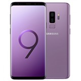 เคส Samsung Galaxy S9 Plus (S9+)