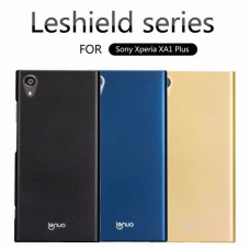 เคส SONY Xperia XA1 Plus Lenuo Leshield Series Light Thin