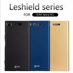 เคส Xperia XZ1 Lenuo Leshield Series Light Thin