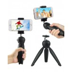 Strong Tripod for Smartphone and Camera