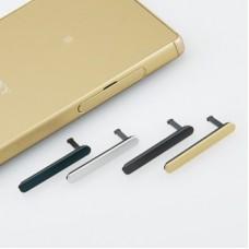 จุกปิด Sony Xperia Z5 Port Cover (Original)