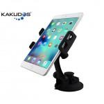 ที่วางโทรศัพท์มือถือในรถ KAKUDOS Car Holder K-095