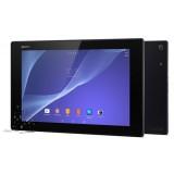 เคส Sony Xperia Z2 Tablet