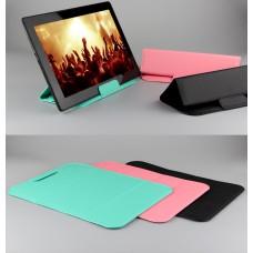 ซองหนังแบบพับได้ สำหรับ Sony Xperia Tablet จอ 10.1 นิ้ว