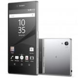 เคส Sony Xperia Z5 Premium