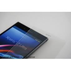 ฟิล์มโรงงาน Sony Xperia Z Ultra