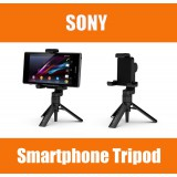 ขาตั้งกล้อง Sony Smart Imaging Stand Tripod SPA-MK20M