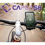 Capdase Racer Universal Bicycle Mount Holder (Upgrade version)