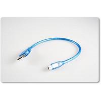 สายชาร์จ/ส่งข้อมูล Mini USB