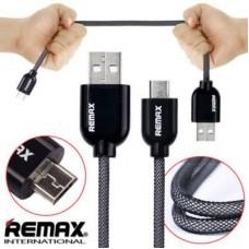 สายชาร์จ REMAX Super Data Cable