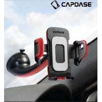 ที่วางโทรศัพท์มือถือในรถ Capdase Flexi Universal Car Mount Holder