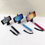 Monopod for Smartphone and Camera