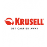 Krusell : A case of Swedish Design