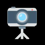 อุปกรณ์เสริมถ่ายภาพ