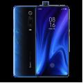 เคส Xiaomi Mi 9T / 9T Pro / Redmi K20 / K20 Pro
