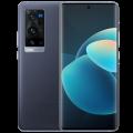 เคส Vivo X60 Pro Plus